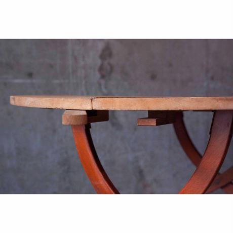 Denmark 折りたたみテーブル