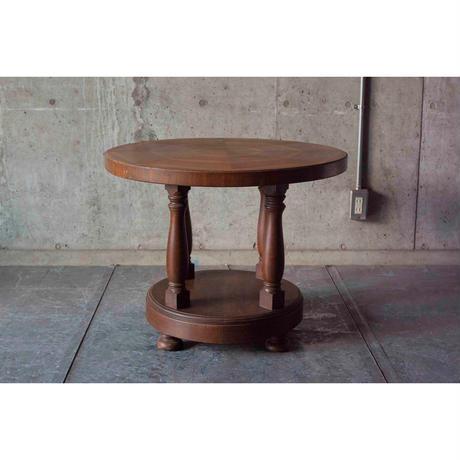丸テーブル