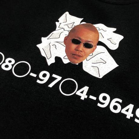 5cc9428ca89452257e3da08e