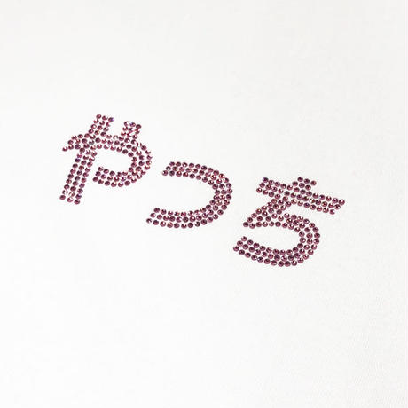 5d6e6c6c65d32679366f3939