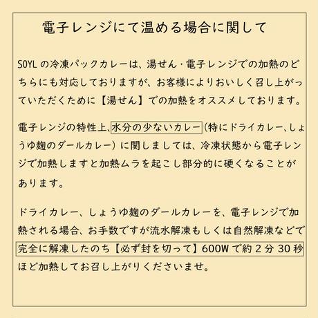 5cdd7c040376c608f7b648ff