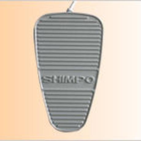 日本電産シンポ電動ろくろRK-55 プリム 代引き不可です。