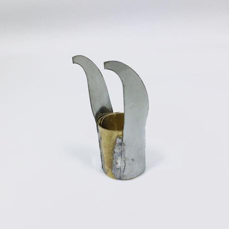 釉掛け爪No.5