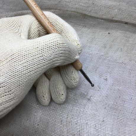 鉄筆 2〜3mm