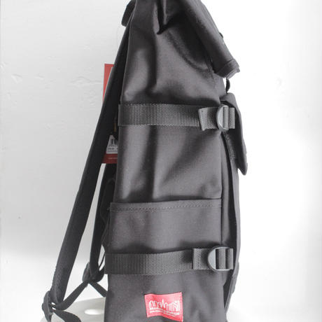 MF Silvercup Backpack