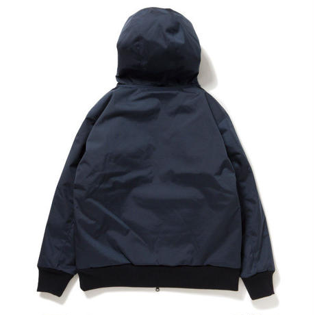 PC PARKA JACKET