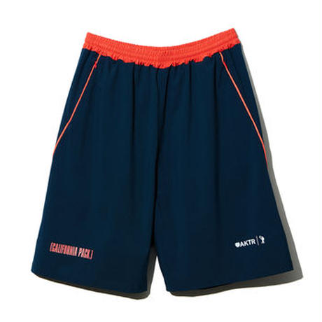CALIFORNIA PACK SHORTS 2016 NAVY