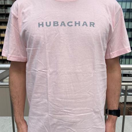 【ハバチャル】オリジナルTシャツ