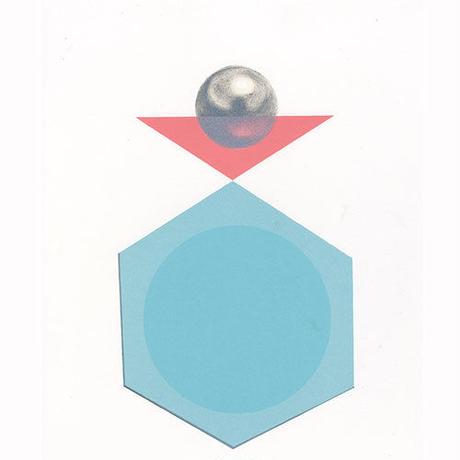 河井いづみ「真珠の指輪」
