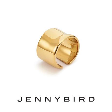 JENNY BIRD ジェニーバード Ora Ring