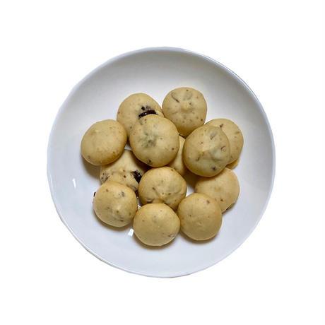 ドライフルーツクッキー (40g)