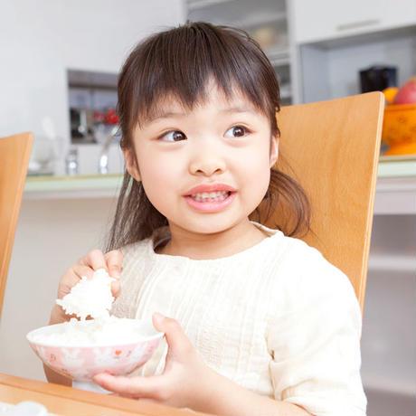 [令和02年板] 日本一周二十米 無洗米 6kg (300g✕20パック) 20銘柄アソート [全国優良銘柄米] 真空キューブパック ギフト専用シリーズ