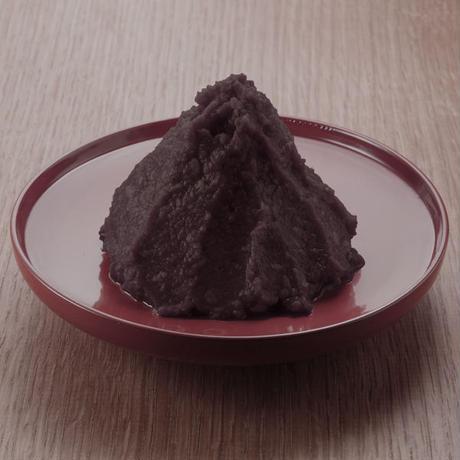 十年熟成味噌ギフトセット 1500g (500g✕3) 小林醤油店 [越後村上味噌] 新潟特選品シリーズ