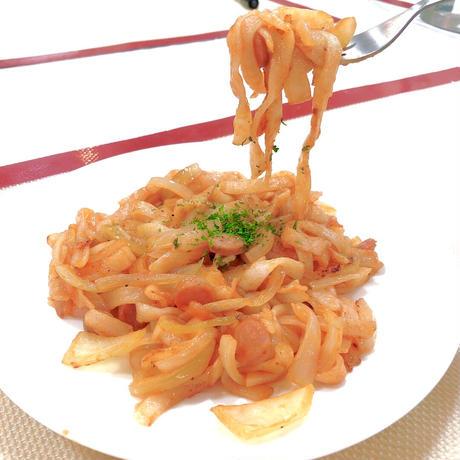 Kome de 麺(様々な麺類が作れる製麺用米粉MIX粉)