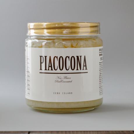 ピアココナ(無味無臭ココナッツオイル)