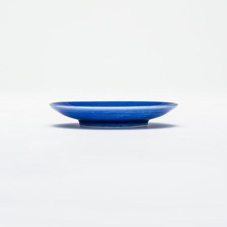 副久GOSU 豆皿箱入セット