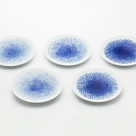 副久GOSU hana   皿