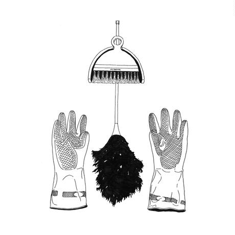 "Naoya Enomoto     ""tools"""