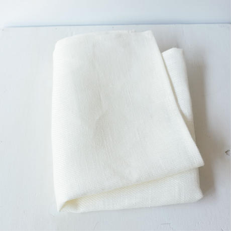 〈TRAM〉KITCHEN CLOTH