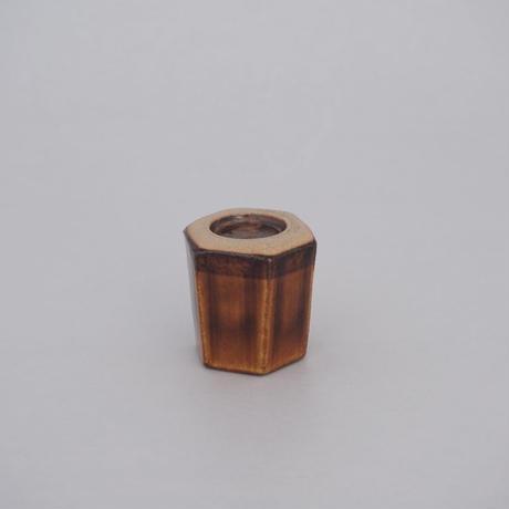 楊枝立て 飴 (高さ約5cm)(08)