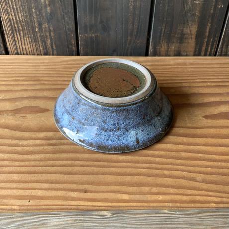 はたぞり切立鉢(5寸/約15㎝)海鼠 (12)