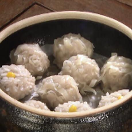 饅頭蒸し器 小 (02)