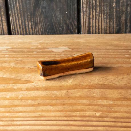 箸置き そり屋根型 (14)