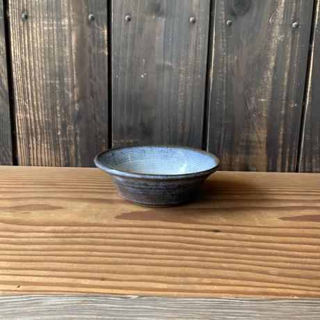 はたぞり切立鉢(4寸/約12㎝)海鼠 (12)