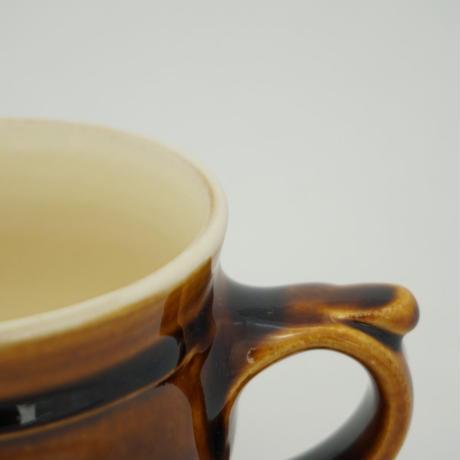モーニングカップ 飴 (09)