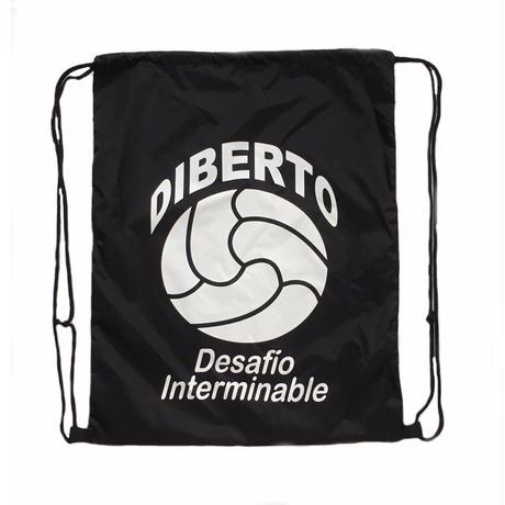 DIBERTO Laundry Bag