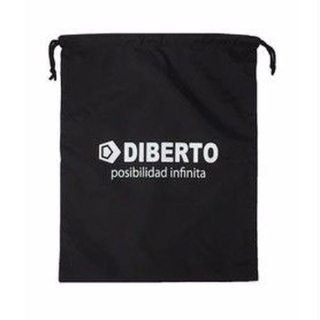 DIBERTO Shoes Bag