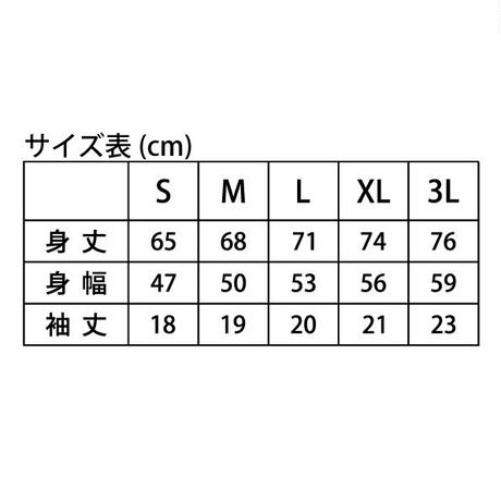 59fb4c1d428f2d04f50003ab