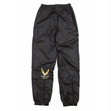 Zip Piste Pants