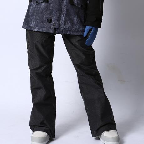 Women's VIVID Pants《Lサイズ》