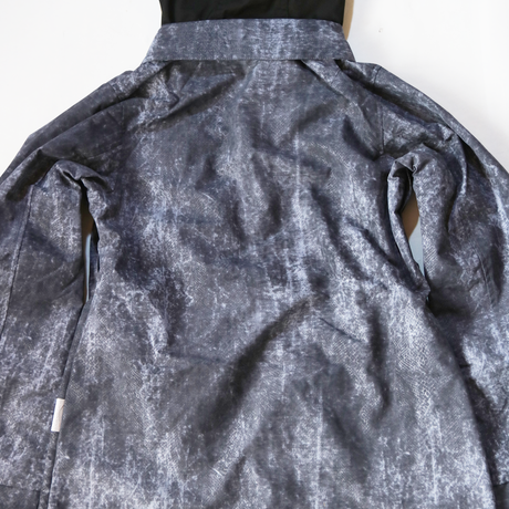 SCAMPER  Jacket