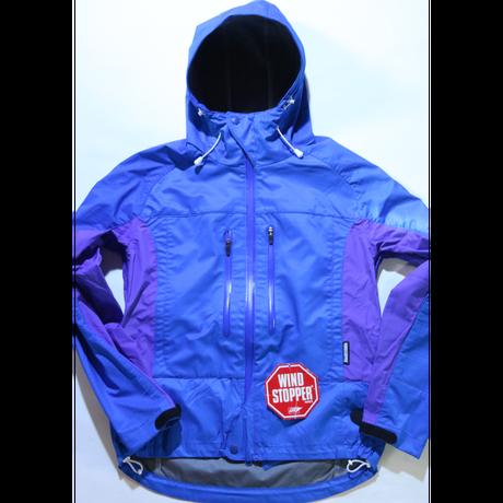 アウトレットWIND STOPPER Jacket 《製品SAMPLE販売》