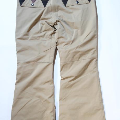 Women's VIVID Pants 《Mサイズ》