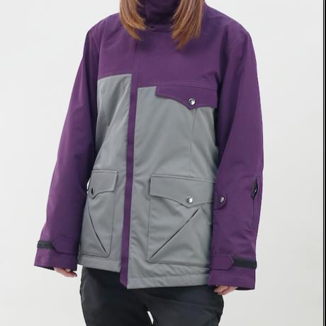 Women's  Soar Jacket