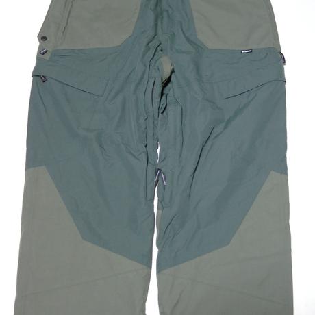 GORE-TEX ®️cargo pants Lサイズ