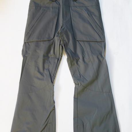 B-CUT Pants.