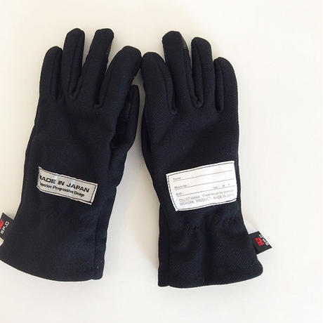 4WAYストレッチ 《NAVY》Perfection Mitt GLOVE
