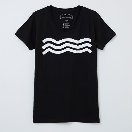 wave ブラック