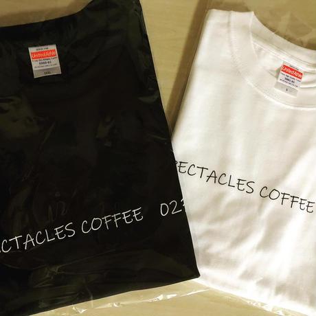 Tシャツ(ドライ)