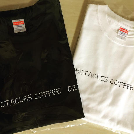 Tシャツ(綿)