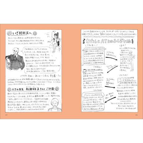 Vol.32 ボディトリップ