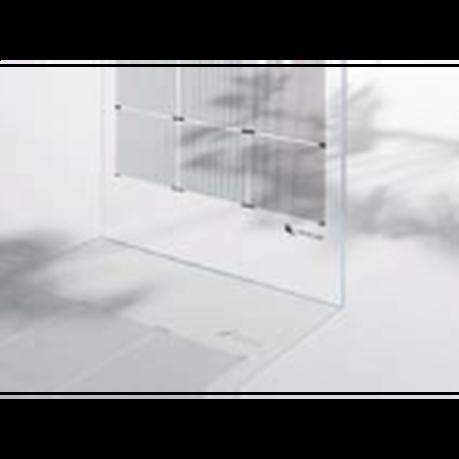 スフェラーサインボード  /  SPHELAR SIGNBOARD S4