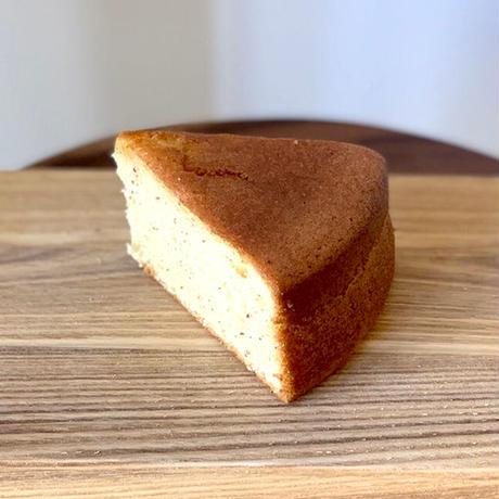 バタースピカ