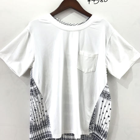 デザインTシャツ