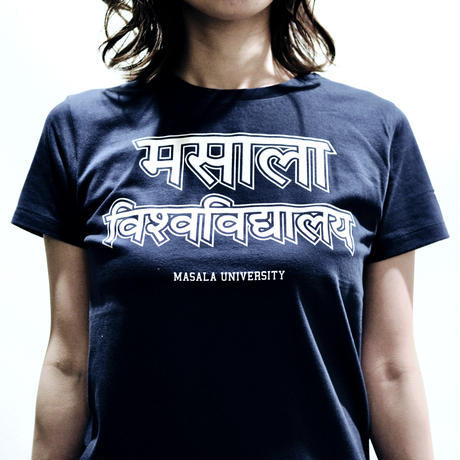 MASALA University / GIRLS