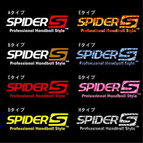 SPIDERオリジナルマスク(接触冷感UVマスク/鼻穴開きタイプ)